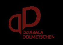 Dziabala Dolmetschen